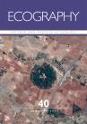 ecog_issue_information_3_0